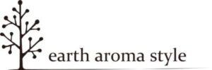 eartharomastyle